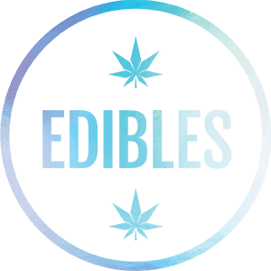 Shop Edibles